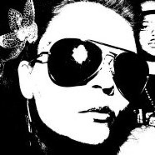 thefluffer's avatar