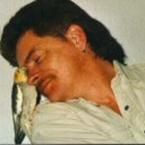 Lutz Keller's avatar