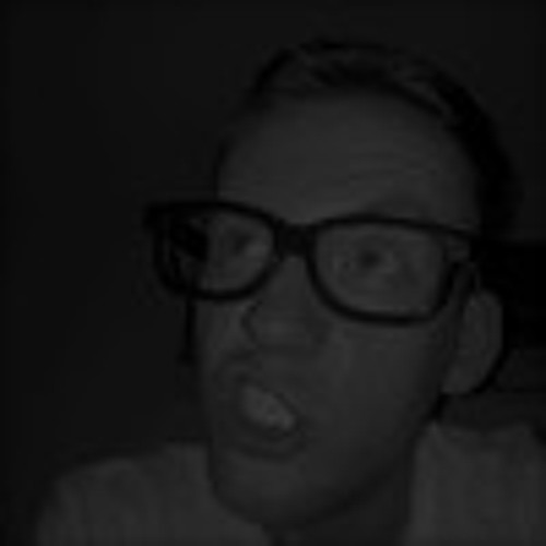 Jav8503's avatar
