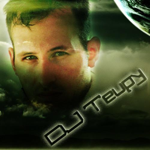 DJ Teupy's avatar