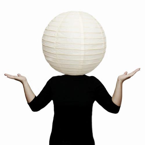 lookatmeeee's avatar