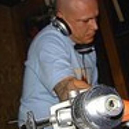 Trimarco81's avatar