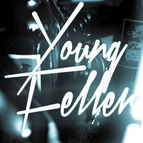 YoungFeller's avatar