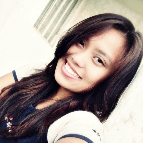 JuliieGrace's avatar