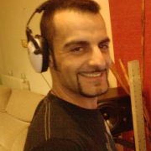 Ivan Sanchez Checa's avatar
