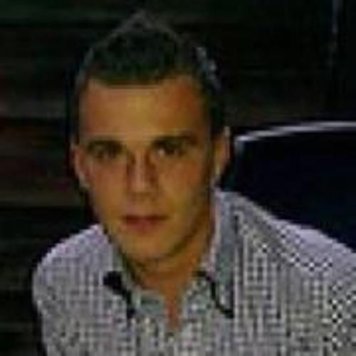 Bryan IJsselstein's avatar