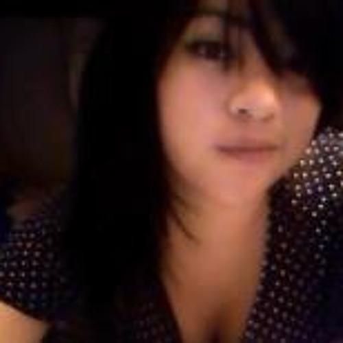 Danii Scaletta's avatar