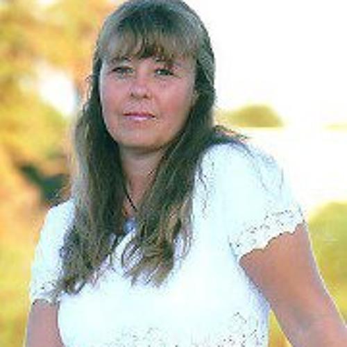 Sandrine Quentin's avatar