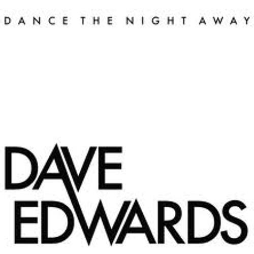 Edwared Dance's avatar