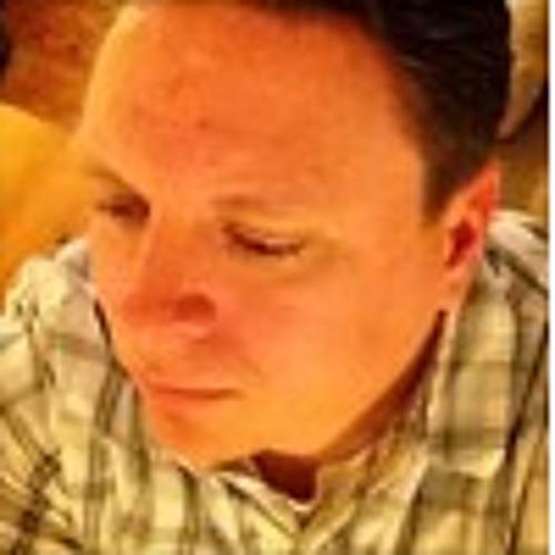 KevKev1's avatar