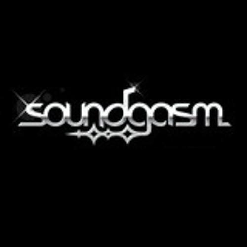 soundgasmwebradio's avatar