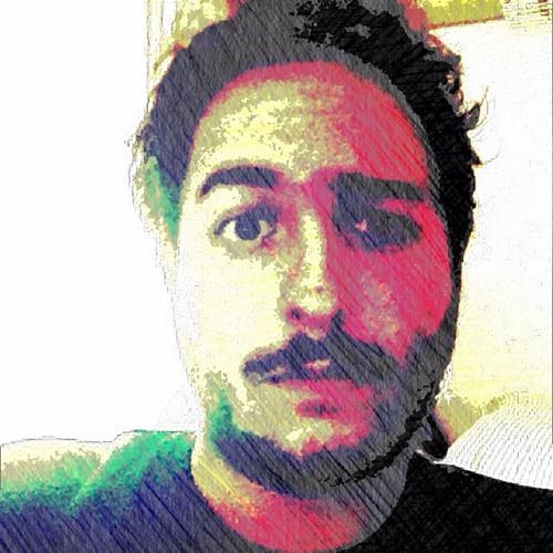 Leuzera's avatar