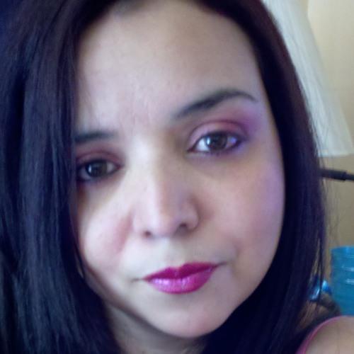 Joanie @ GSP's avatar