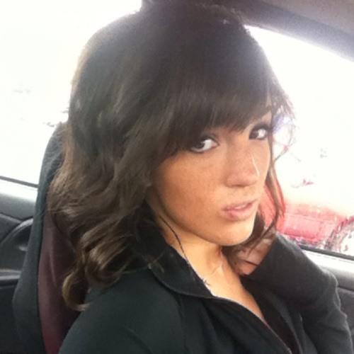 xoxoKaila's avatar