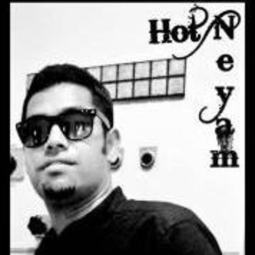 Neyamathullah Sikdar's avatar