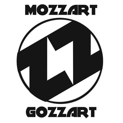 MOZZART GOZZART's avatar