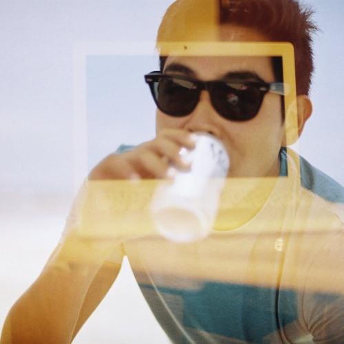djSous's avatar