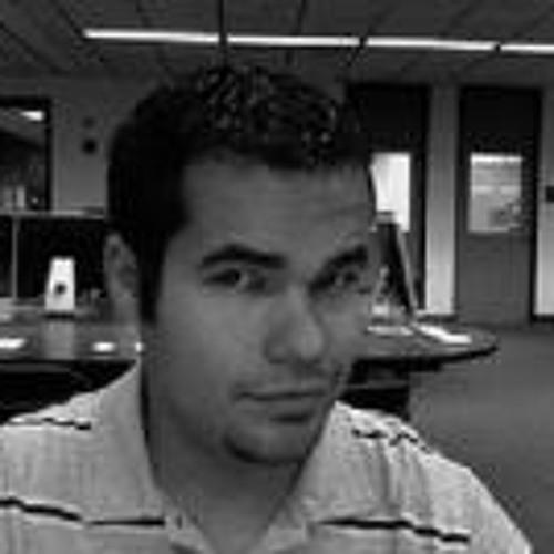 Angel Diaz 27's avatar