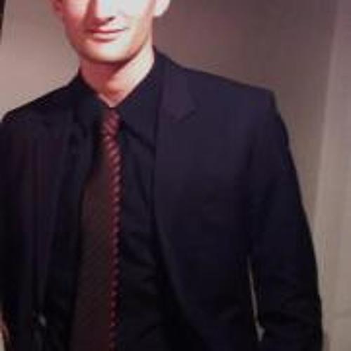 Florian Bouhamdani's avatar