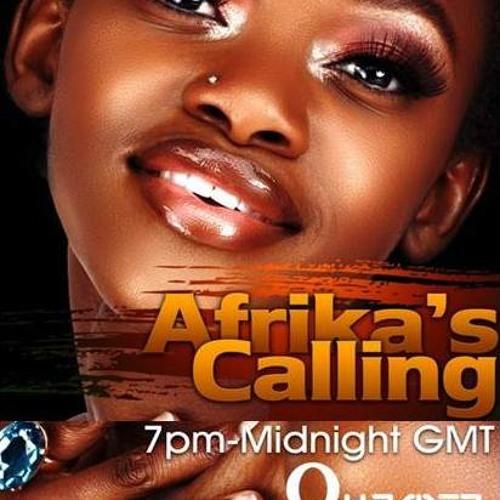afrika_calling's avatar