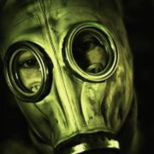 Gh0sT's avatar