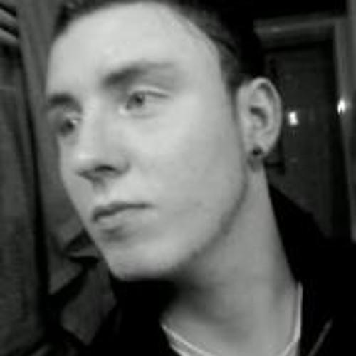 Bastien Priego's avatar