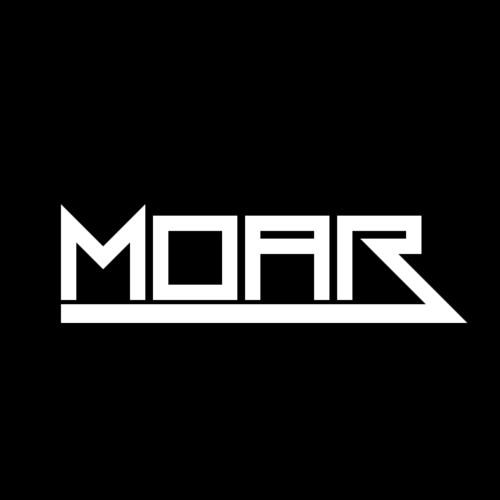 Moar's avatar