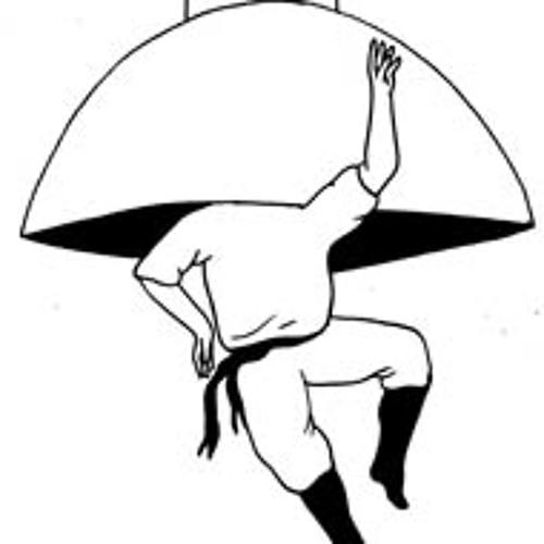 Tsuku Boshi's avatar