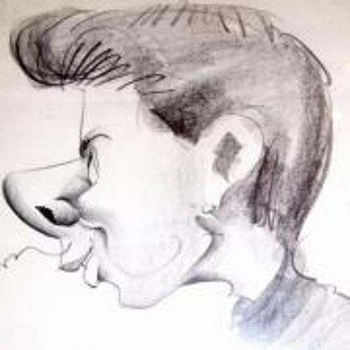 Oliver Butler 2's avatar