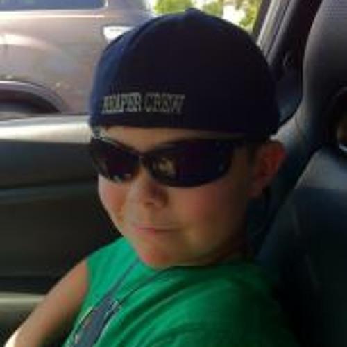 Lance Eastman Clark's avatar