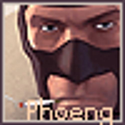 Phoeng's avatar