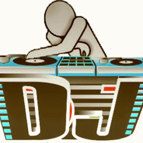 Dj Leaky - Latin House / Electro Latino