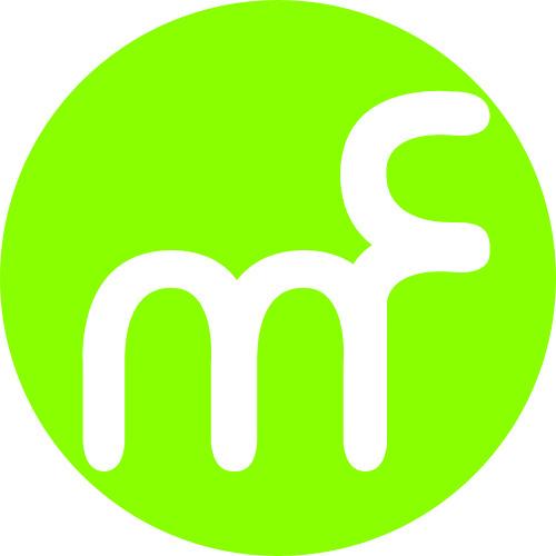 MuZaKFinder's avatar