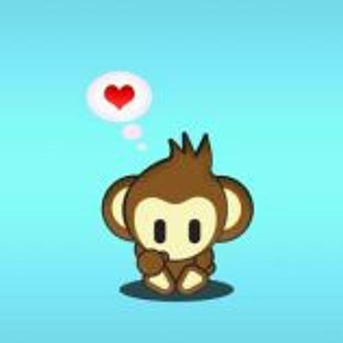 Dina Tangan's avatar