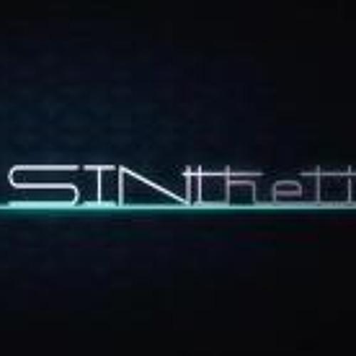SINTHETIC's avatar