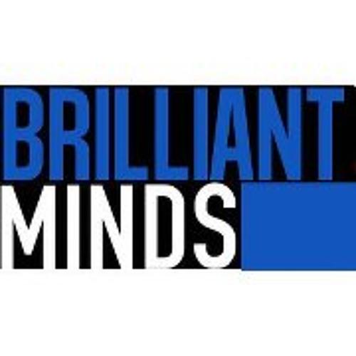Brilliant Minds's avatar