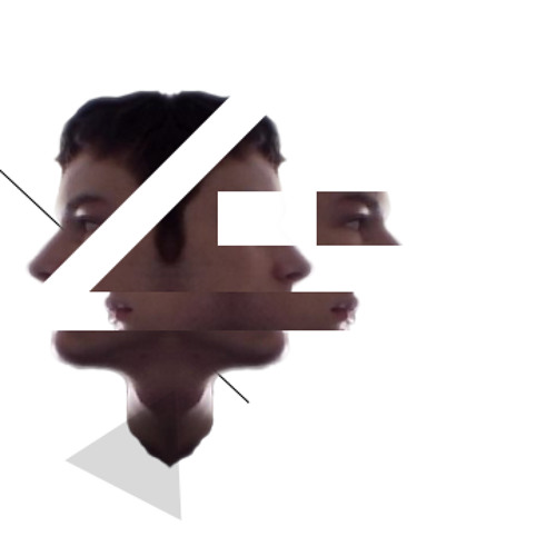 webevibes's avatar