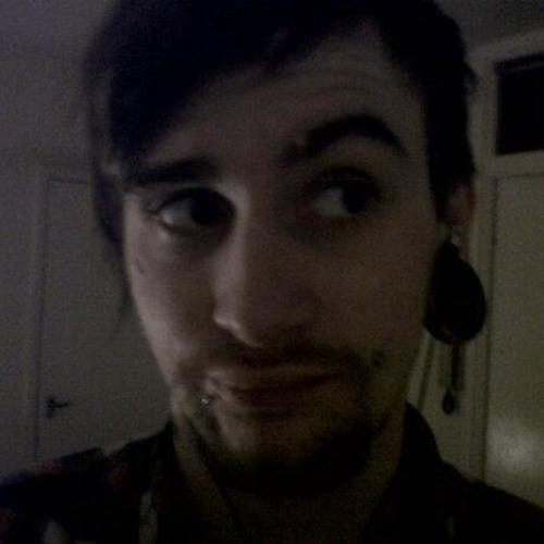 MarkVonGrimm's avatar