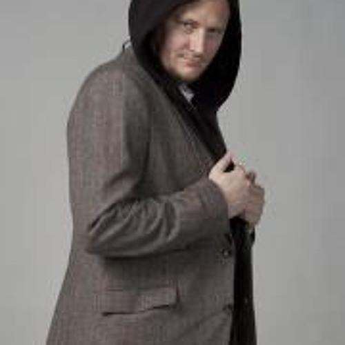 Wesley Kloppert's avatar