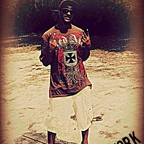 17 I BOP FREE STYLE