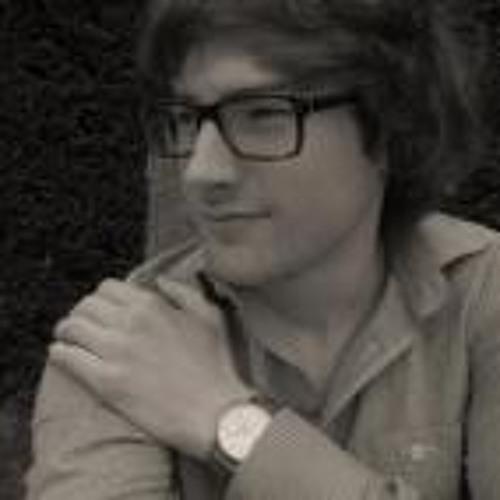 Steven De Moor's avatar
