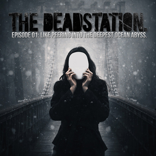 thedeadstation's avatar