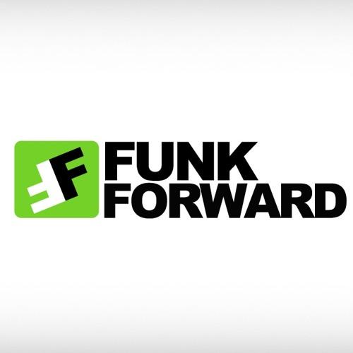 Funk Forward's avatar
