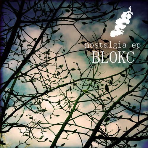 Blokc - Calisto Dreams