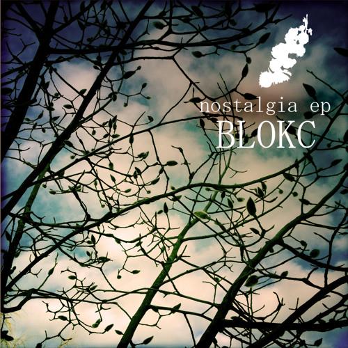 Blokc's avatar