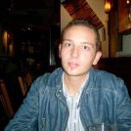 fabius2009's avatar
