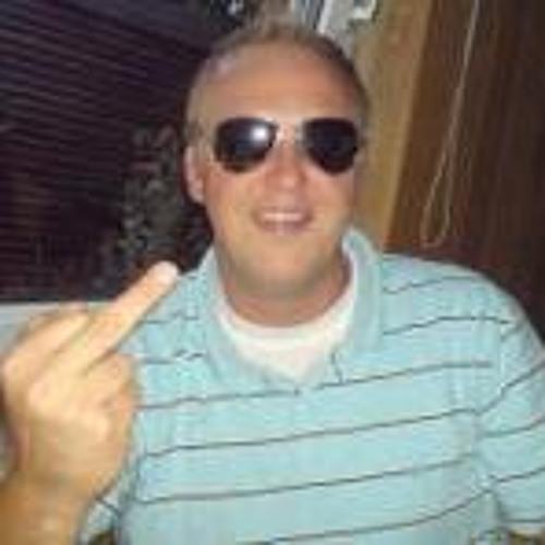 Joe Tie's avatar