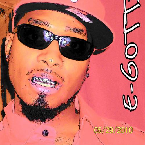 egotti's avatar