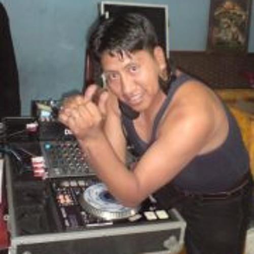 Mr-Jhon Chasi's avatar