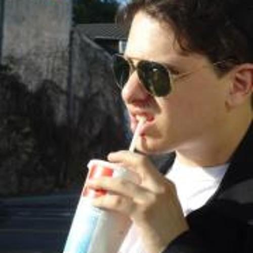Nicolas Mastromarino's avatar